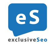 exclusiveSeo